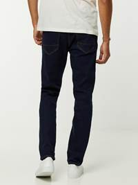 Slim Blue Stretch Jeans 7051643032388 30_D03_SLIM BLUE STRETCH JEANS D03_Slim Blue Stretch Jeans D03.jpg_