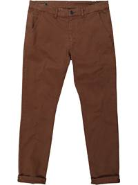 Slim Chino Stretch Twill 7235409_Slim Chino Stretch Twill APA.jpg_